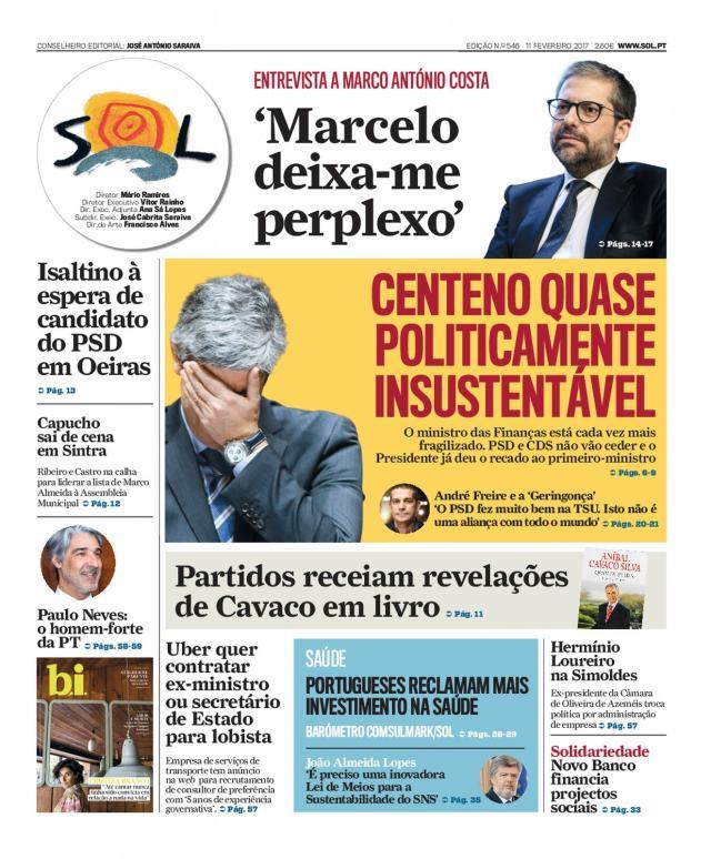 jornal-sol