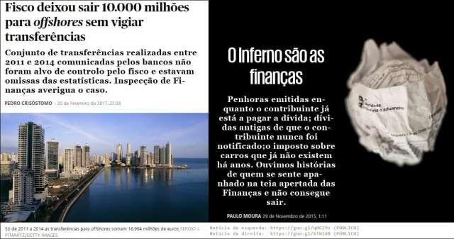 2017-02-20-paulo-nuncio-fisco-offshores