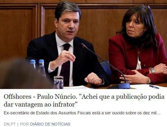 2017-03-01-paulo-nuncio-offshores