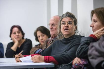 2017_braga_defesa_rua_25_Abril_debate_04