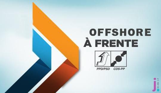 offshore-a-frente