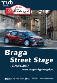 RallyTUB2017