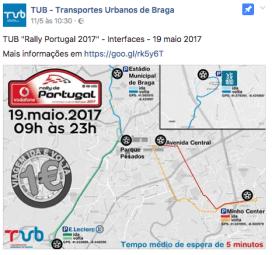 RallyTUB20173