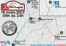 RallyTUB20174