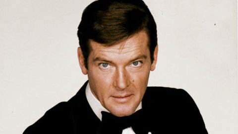 roger_moore_007