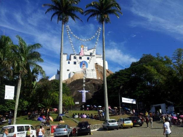 terco_gigante_fatima_joana_vasconcelos_brasil