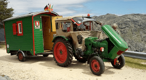 geres_tractor