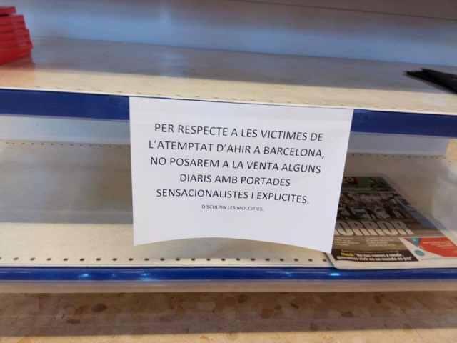 barcelona-cidade-livre