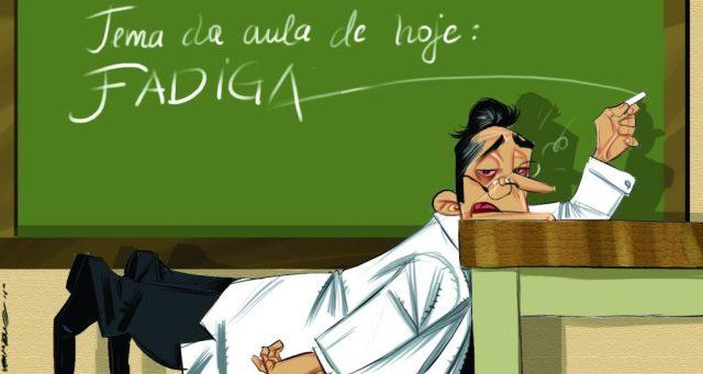 fadiga_professores