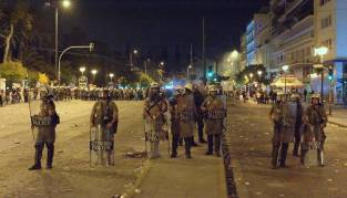 20110630_Riot_Police_Syntagma_Athens_Greece_2