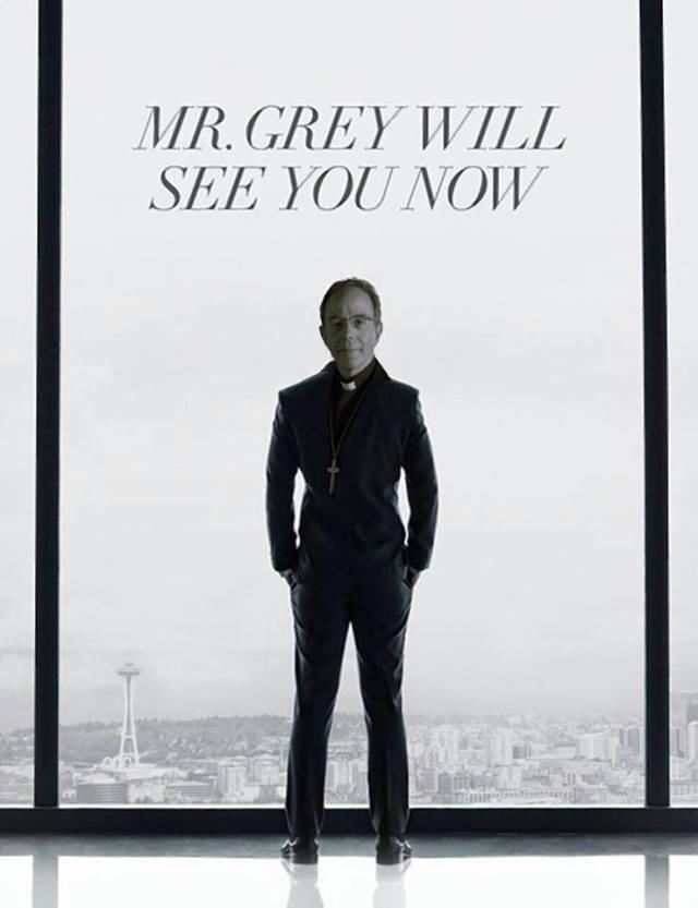 cardeal_mr_grey