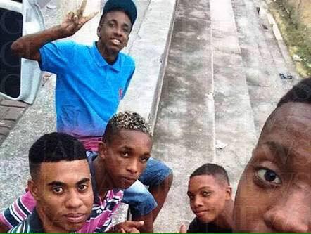 brasil_negros_justica.jpg