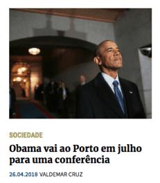 expresso_obama_porto_lisboa