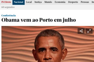 jn_obama_porto_lisboa