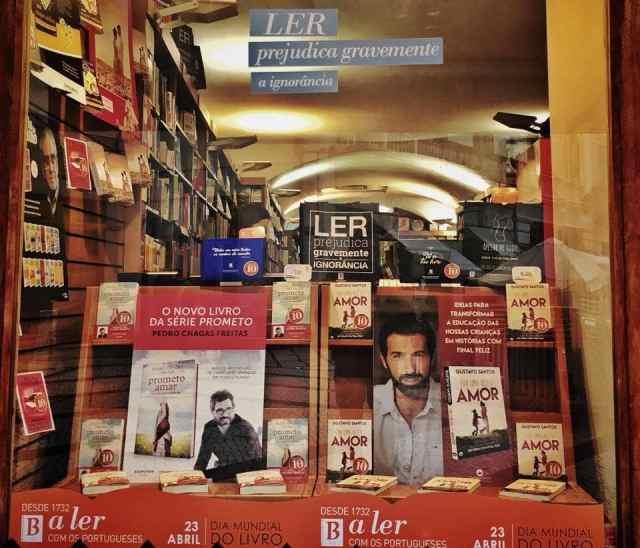 livraria_bertrand