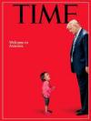 time_magazine_trump