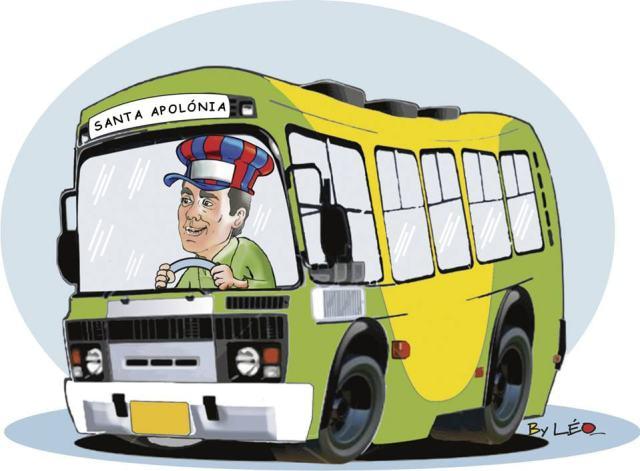 cp-camionetas-de-portugal