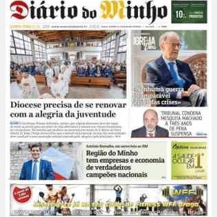 diario_do_minho