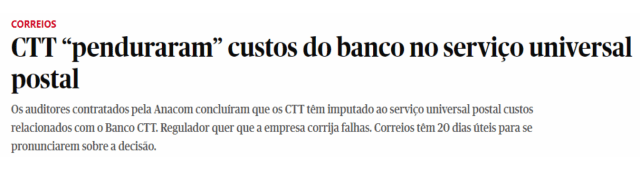 CTT.png