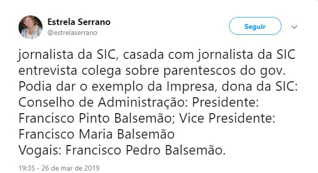 es.png