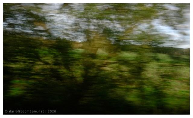 caminho-de-ferro_ferroviarios