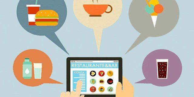 bar_restaurant_app-1200x600