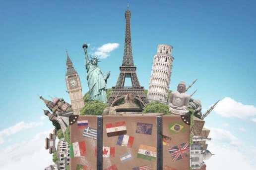 turismo_la_carrera_con_exito_internacional