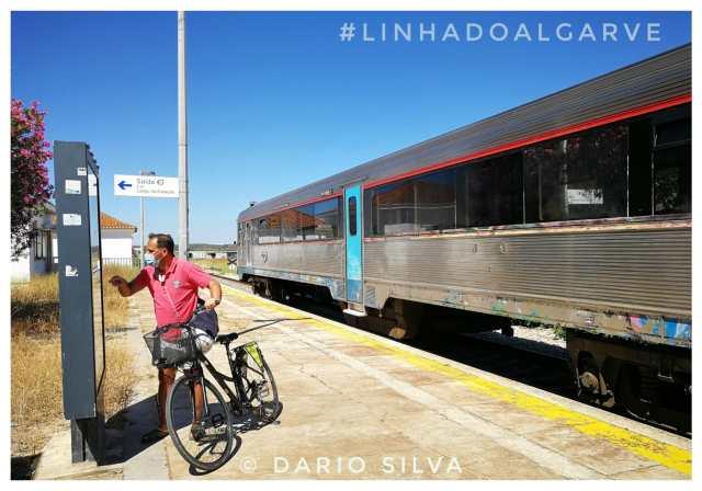 dia_mundial_bicicleta_linhadoalgarve