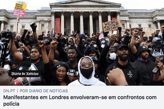 diario_de_noticias_blm