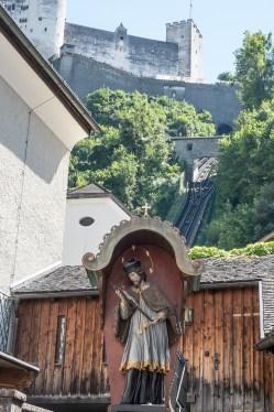 salzburgo-castillo