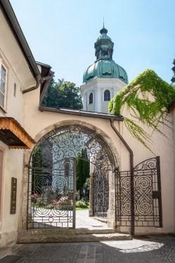 salzburgo-puerta