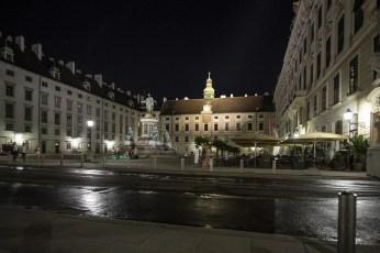 viena-noche-plaza