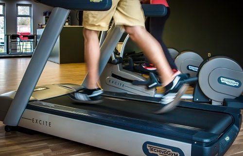 fitness-957115_1920_500