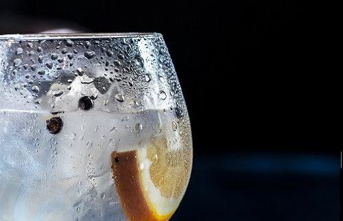 glass-1209754__500_332