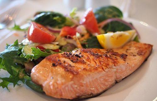 salmon-518032_500