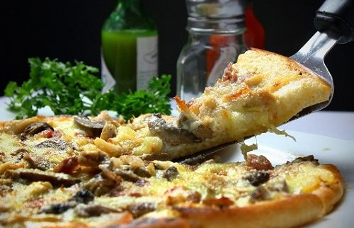 pizza-329523_500