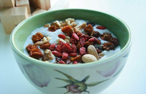 goji-berries-642122_500