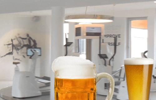 beer-1669295_500_332