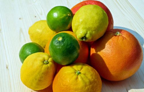 fruit-2428809_500_332