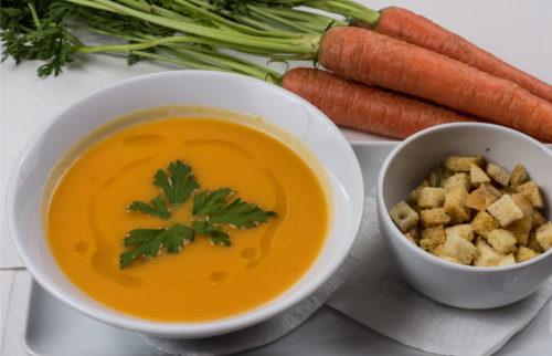 carrots-soup-2157195_500_332