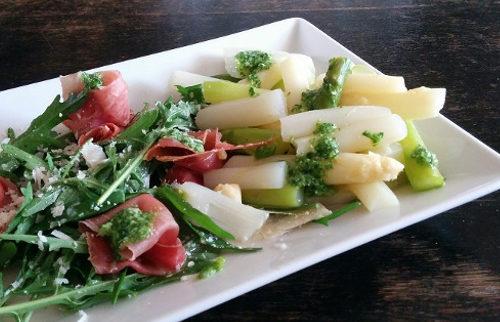 asparagus-816080_8500_332
