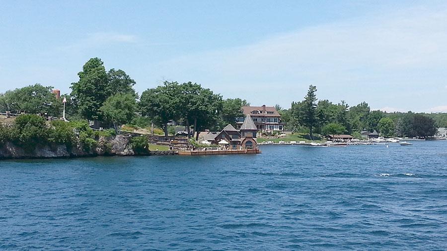 1000-islands-03