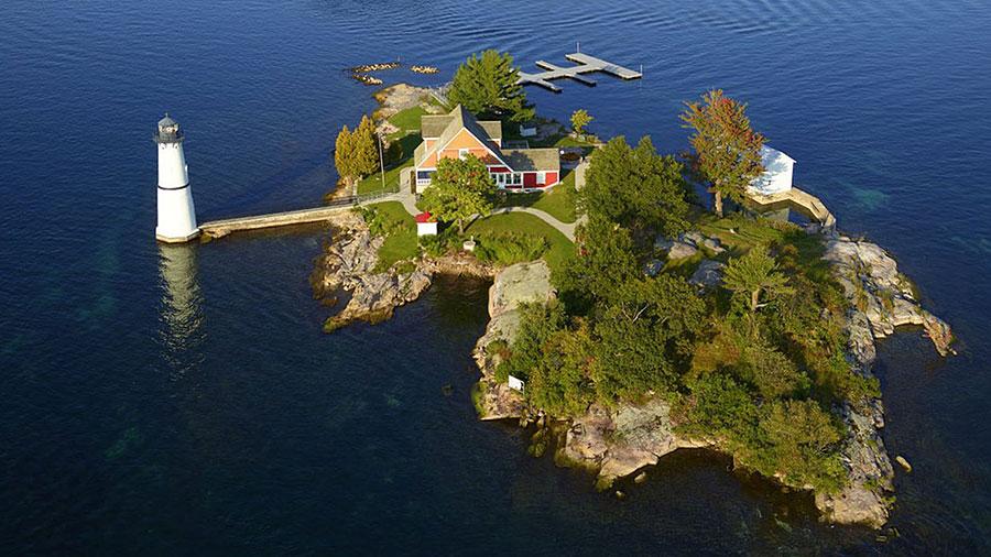 1000-islands-11