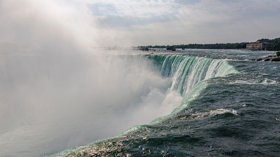 Niagara-image-gallery-06