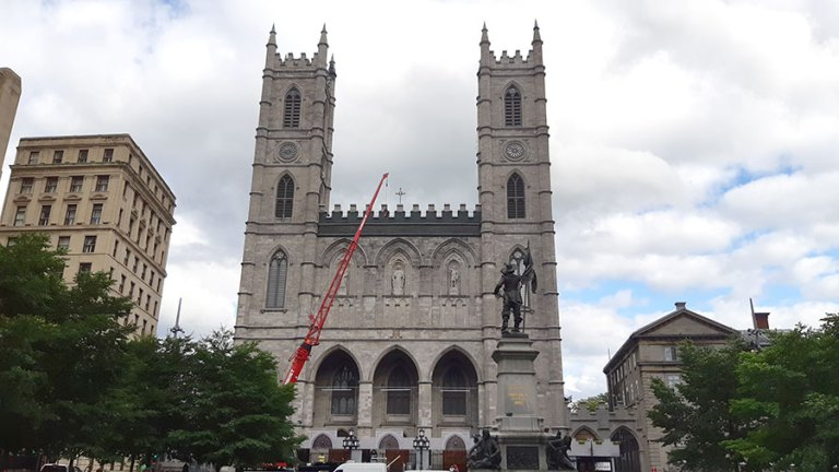 Montreal-image-gallery-01