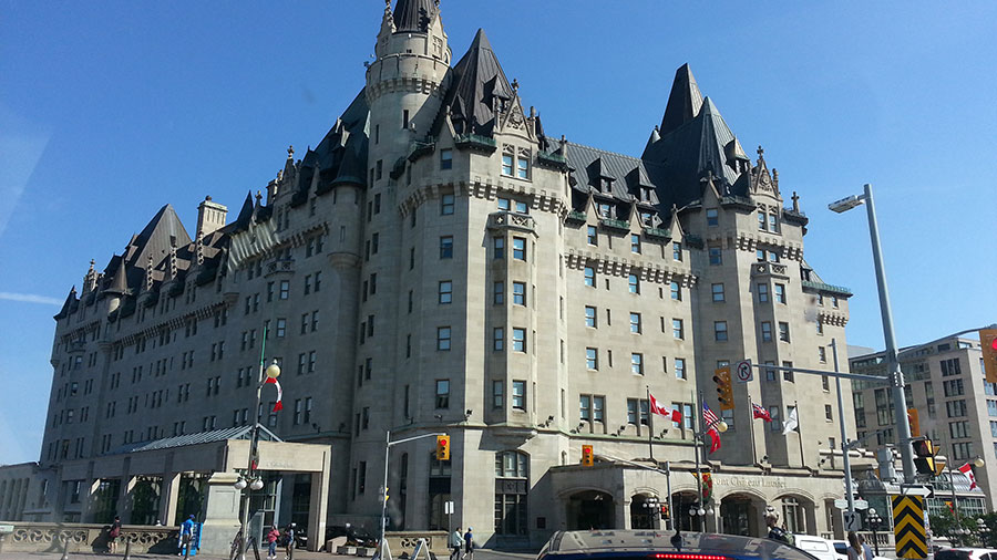 Ottawa-gallery-image-03