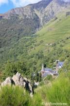 Bosc Carlac-3