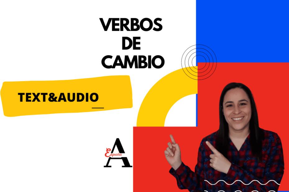 Blog hiszpański