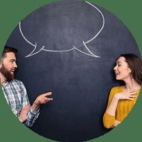 dialog-blog