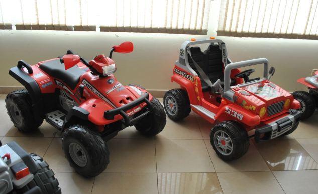 brinquedos_eletricos